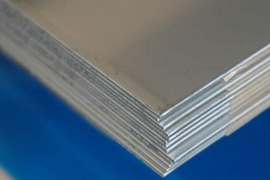 commerciale tubi acciaio